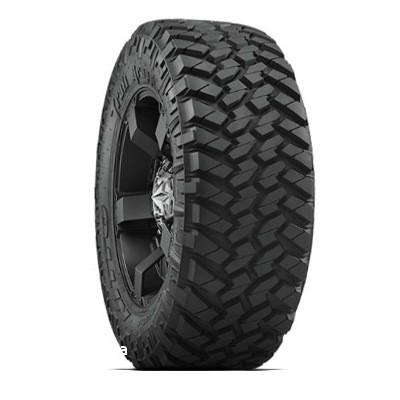 Nitto Tire Sizes Nitto Trail Grappler M T Tires