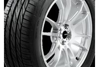 Nitto Tires Canada Motivo All Season Ultra High Performance Tire