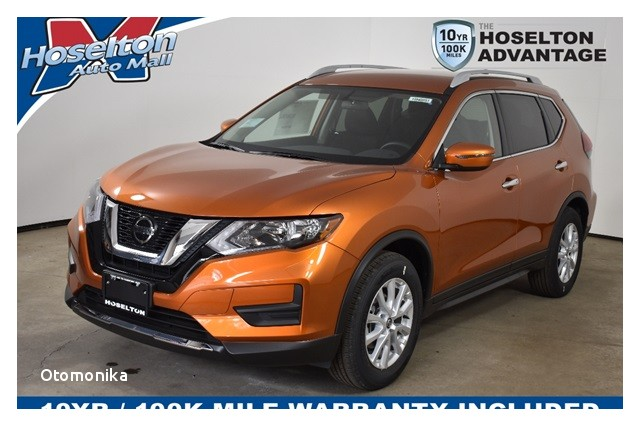 Nissan Dealers Rochester Ny >> Nissan Dealers In Rochester Ny